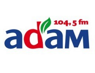 adam245x320